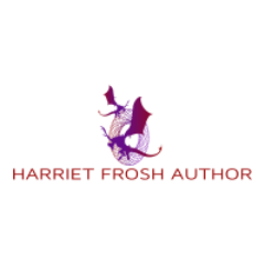Harriet Frosh's Website